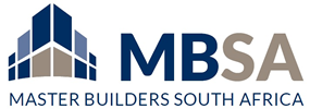 Master Builders Annual Congress