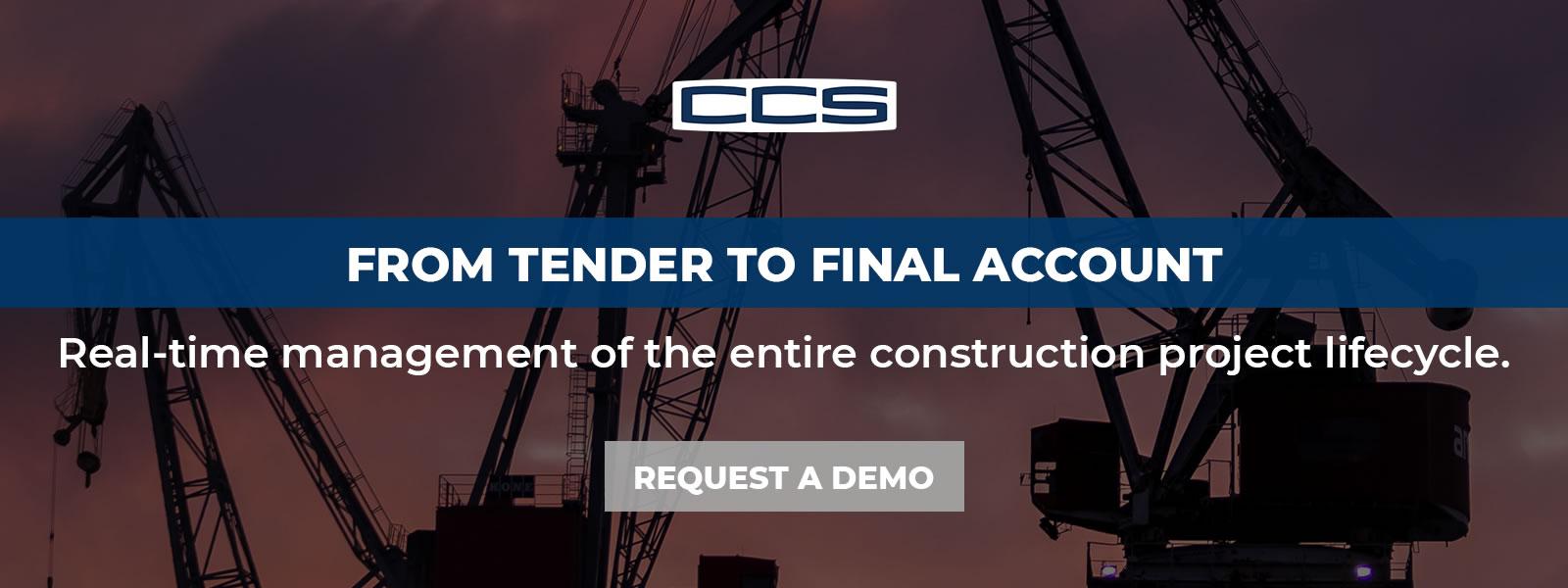 ccs_cs_Master_Builders